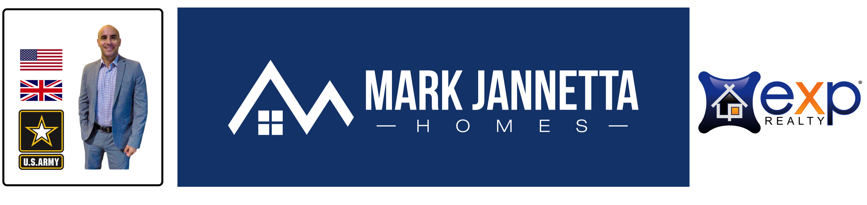 Mark Jannetta Real Estate